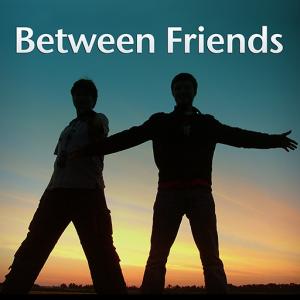 bt Friends-SQ 512